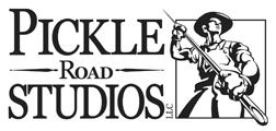 Pickle Road Studios Store